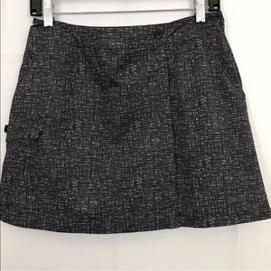 Avia Skirt Skort Golf Tennis Athletic